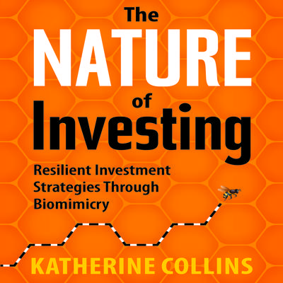 The Nature Investing