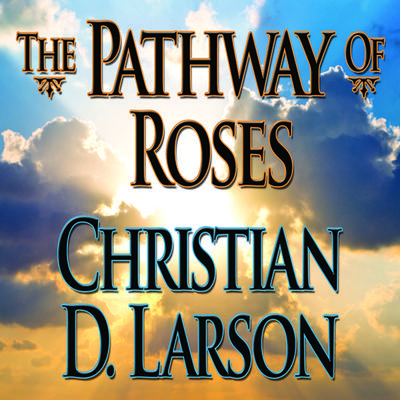 The Pathway Roses