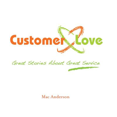 Customer Love