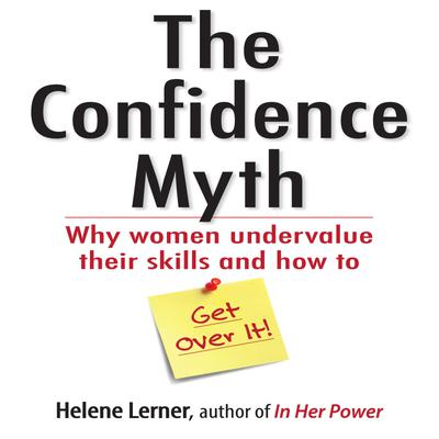 The Confidence Myth