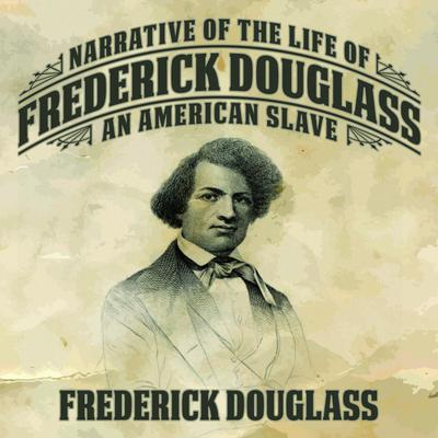 my bondage my freedom fredrick douglass essay Douglass was still pretty young when he wrote the first narrative of his life in 1845 he actually wrote two more, completely new versions of his autobiography before he died, a book called my bondage, my freedom in 1855 and a much longer version in 1881 called life and times of frederick douglass.