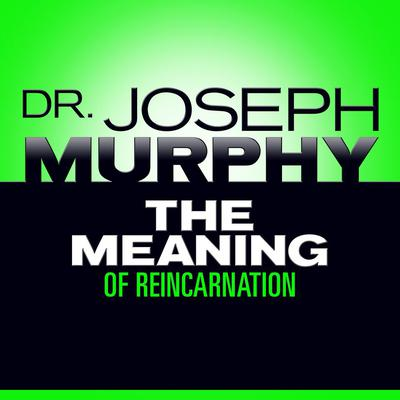 The Meaning Reincarnation