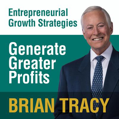 Generate Greater Profits