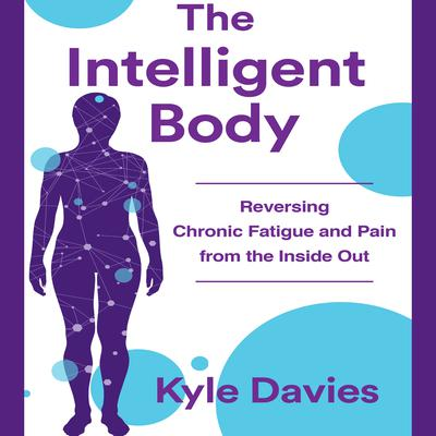 The Intelligent Body