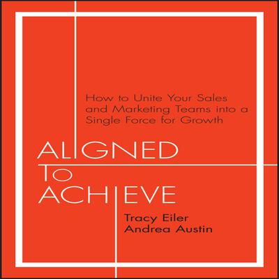 Aligned to Achieve
