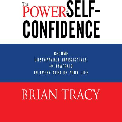 The Power Self-Confidence
