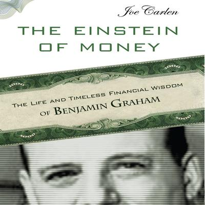 The Einstein Money