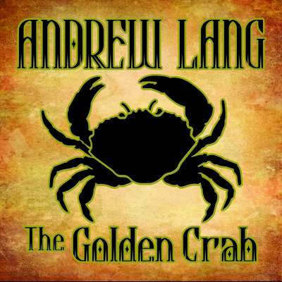 The Golden Crab