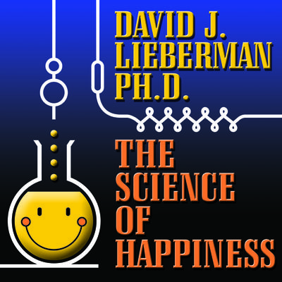 The Science Happiness