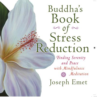 Buddha's Book Stress Reduction