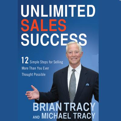 Unlimited Sales Success