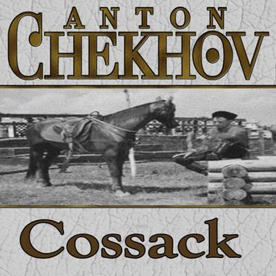 The Cossack
