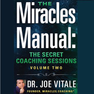 Miracles Manual Vol 2