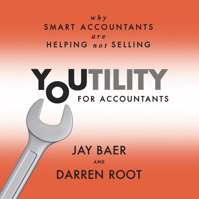 Youtility for Accountants