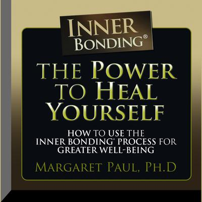 The Power to Heal Yourself