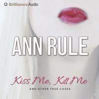 Kiss Me, Kill Me - Abridged