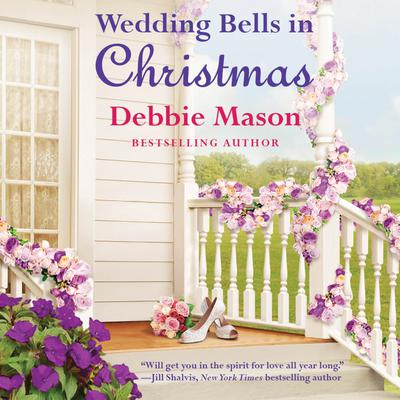 Wedding Bells in Christmas