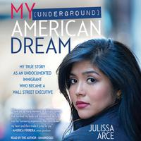 My (Underground) American Dream