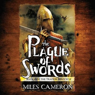 The Plague of Swords