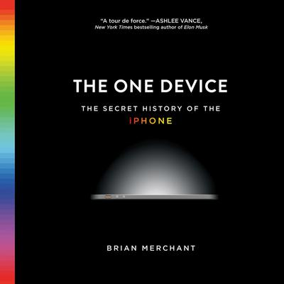 The One Device