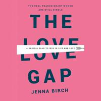 The Love Gap
