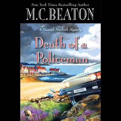 Death of a Policeman