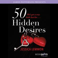 50 Hidden Desires