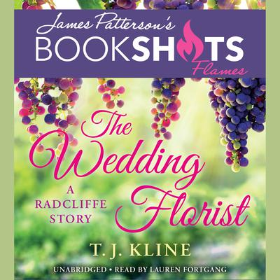 The Wedding Florist