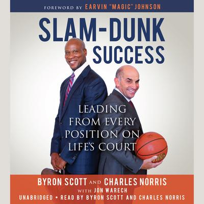 Slam-Dunk Success