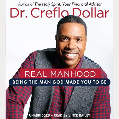 Real Manhood