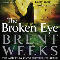 The Broken Eye