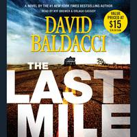 The Last Mile - Abridged