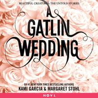 A Gatlin Wedding