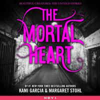 The Mortal Heart