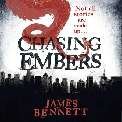 Chasing Embers