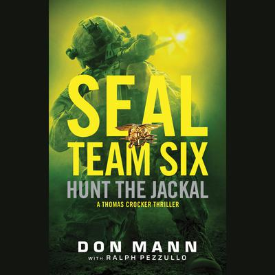 SEAL Team Six: Hunt the Jackal