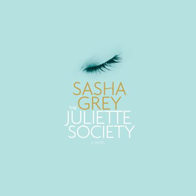 The Juliette Society