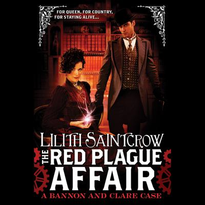 The Red Plague Affair
