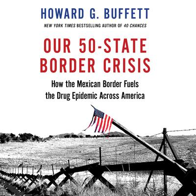 Our 50-State Border Crisis