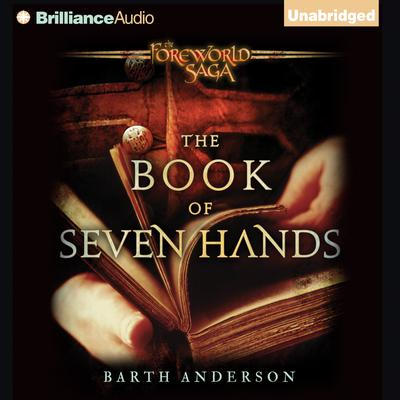 The Book of Seven Hands