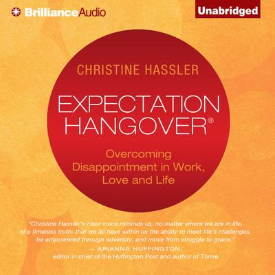 Expectation Hangover