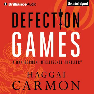Defection Games