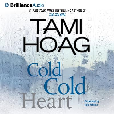 Cold Cold Heart - Abridged