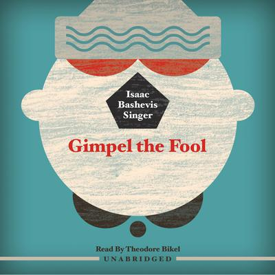 the personal differences of gimpel and elka in gimpel the fool by singer His writing is a unique blend of religious morality and social awareness combined with an investigation of personal isaac bashevis singer gimpel, the fool.