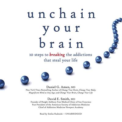 Unchain Your Brain
