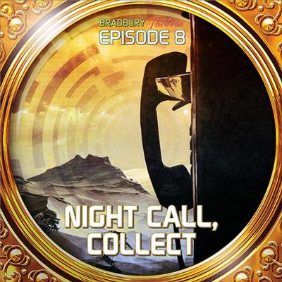 Night Call, Collect