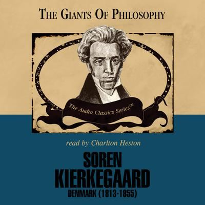 the biography and works of sren kierkegaard Kierkegaard's category of repetition: a reconstruction walter de gruyter 2000 182pp c stephen evans kierkegaard's ethic of love: divine commands and moral obligations oxford university press 2004 366pp c stephen evans passionate reason: making sense of kierkegaard's philosophical fragments indiana university.