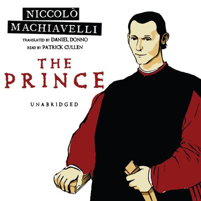 the controversy of machiavellis ideas presented in the prince The impact machiavellis the prince had on society the prince are represented in the origin of the book and various ideas that are presented.