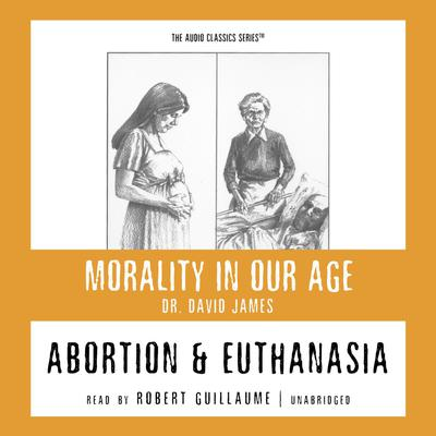 on the morals of abortion and Removing arguments of individual morality from the equation is the best way to find consensus and determine public policy to have an abortion.