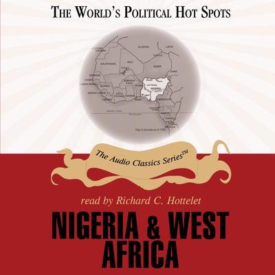 Nigeria and West Africa